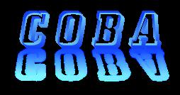 CobaCyclo